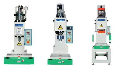 best type of bench press ec21 hyundae mechanic electric co ltd sell bench type hydraulic press