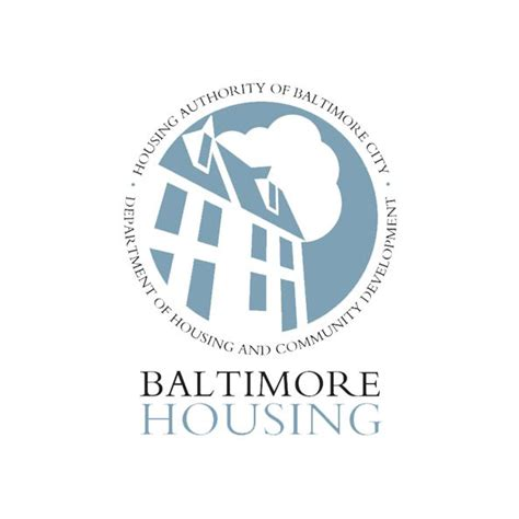 Baltimore Housing