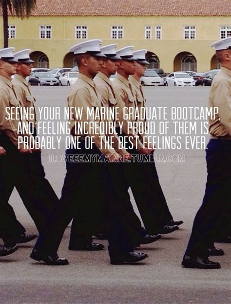 marine boot c bathroom 17 best ideas about parris island on pinterest semper fi