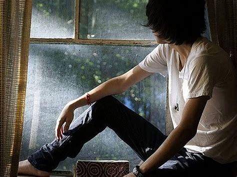 whatsapp wallpaper sad boy sad alone boy pc whatspp hd photo whatsapp dp photo