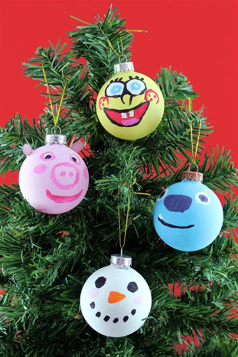 the nickelodeon family gets crafty for christmas