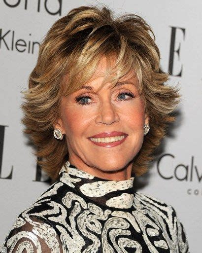 jane fonda hair colo 30 best jane fonda hairstyles shag hairstyles and jane fonda