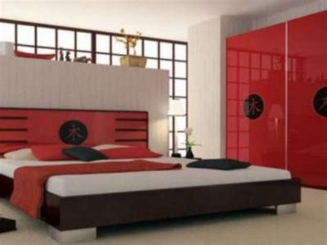 interior design basic basic interior design