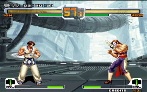 capcom apk snk vs capcom for android