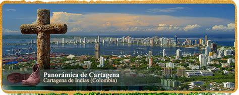 imagenes sitios historicos de colombia cartagena sitios tur 237 sticos turismo colombia com