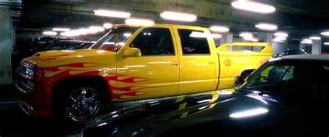Greenlight 1 43 Chevrolet Silverado Wagon Kill Bill Diskon wagon from the quot kill bill quot scale143