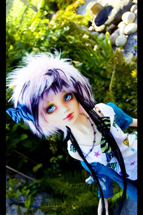 Headl 5 Inc dolls sales update trades added joeby feeler by