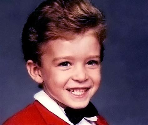 Before They Were Justin Timberlake Aguileraand by Justin Timberlake Before They Were