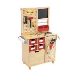 tool bench pdf woodwork wooden tool bench diy plans