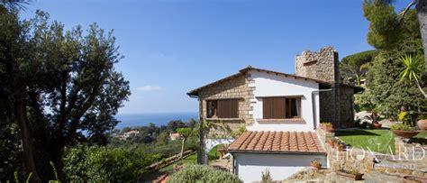 hotel a porto santo stefano sul mare villa di lusso in vendita a monte argentario image 23