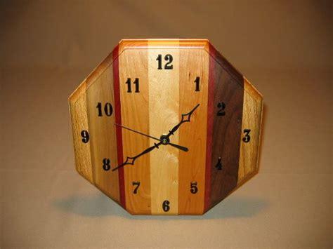 clock made of clocks pin by jim garrison on clocks pinterest