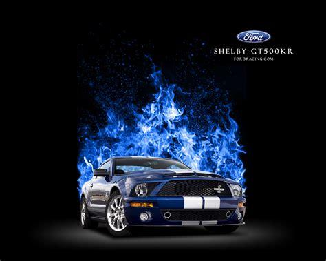 racing iphone wallpaper ford racing iphone wallpaper image 450