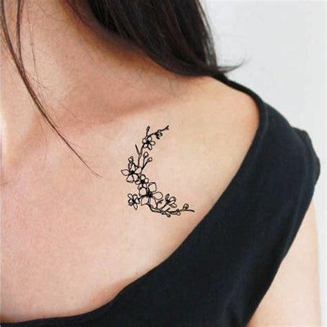 3x3 tattoo designs best 25 skin ideas on beautiful