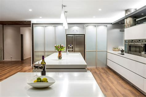bright colors in kitchen design her beauty beautiful and bright kitchen design completehome