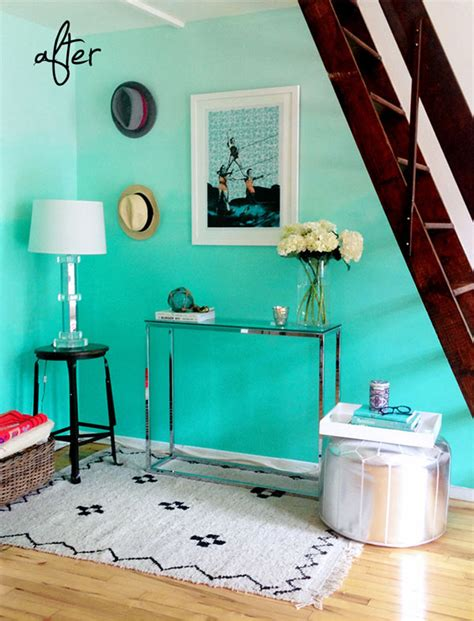 the top 10 ways to paint like a pro diy 10 creative ways to add colour to your home sammy