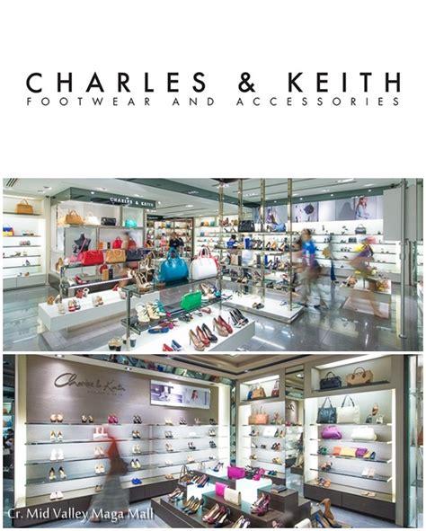 Charles Keith 023 one day trip in kuala lumpur malaysia