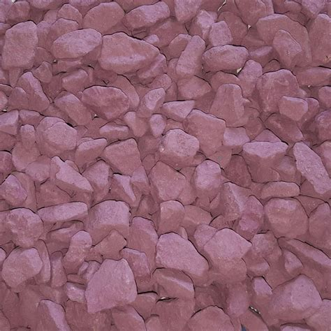 And Gravel Near Me Gravel Near Me How To Lay Stepping Stones Creating A