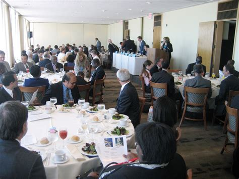 delegates dining room at united nations headquarters un delegates dining room newhairstylesformen2014 com
