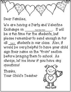 card exchange letter to parents s day and card exchange letter to parents