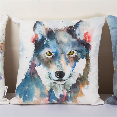 Custom Made Pillows Uk by Personalised Throw Pillows Design With Your Photo Bags