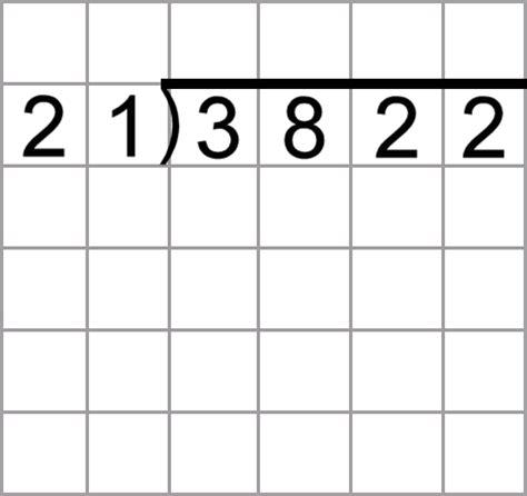 free printable division worksheets with 2 digit divisors two digit divisor in long division