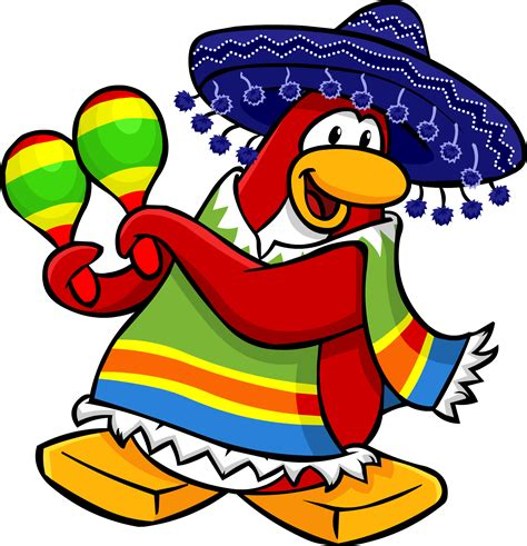 cartoon cinco de mayo cinco de mayo clipart best