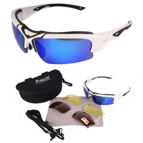 snowboard sunglasses for with antifog lenses