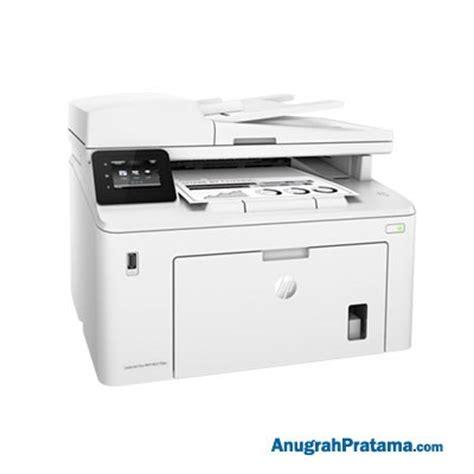 Resmi Printer Hp jual hp g3q75a laserjet pro mfp m227fdw laserjet mono mfp terbaru harga murah dan bergaransi