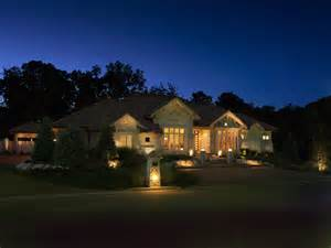 lights dayton ohio outdoor lighting archives residential commercial