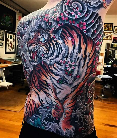 100 back japanese tattoos japanese best 25 back tattoos ideas on mens back
