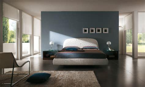 pareti colorate per da letto pareti colorate abbinamenti camere da letto cerca con