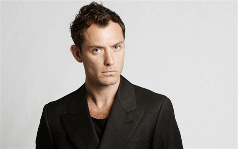 jude law wallpapers 16 gotceleb wallpapers