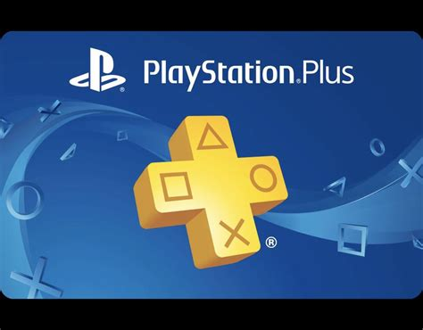 playstation  ps games update  september
