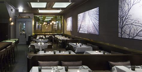 design architecture bureau best restaurant architects in chicago with photos