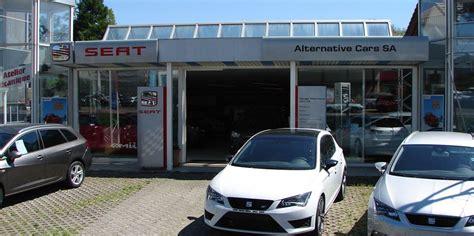 garage hyundai yverdon alternative cars sa yverdon garage seat hyundai auto2day