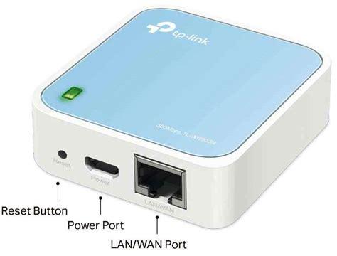 tl wrn wi fi   pocket tp link mbps wireless