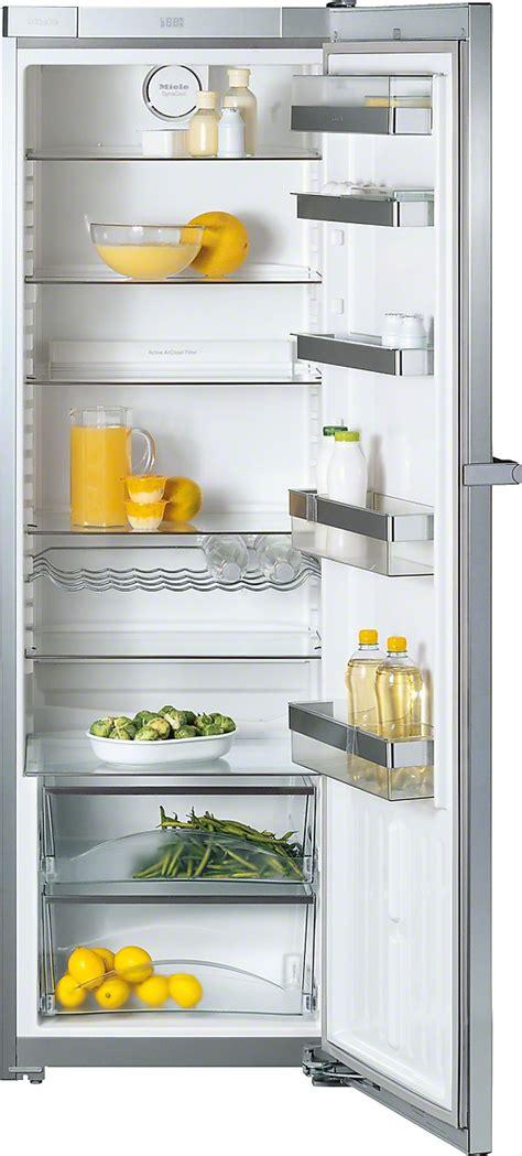 Congelateur Armoire Ventilé by Miele K 14820 Sd Ed Cs Freestanding Refrigerator