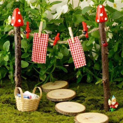 brilliant ideas on how to make your own spa like bathroom 25 best ideas about fairy garden plants on pinterest