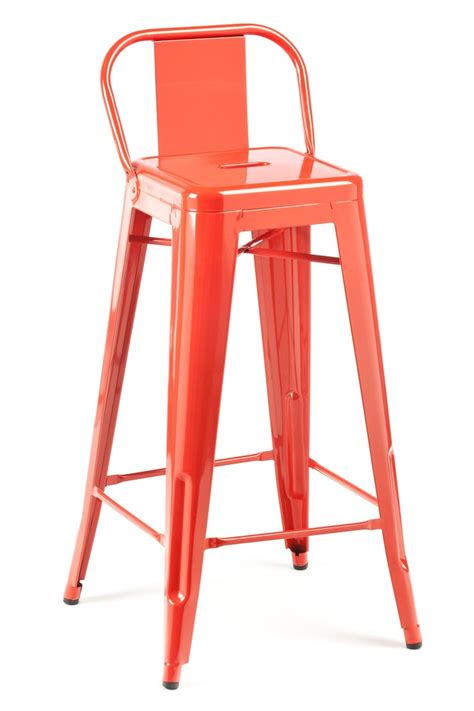 bar stools with low backs low back stool kitchen bar stool home sweet home pinterest