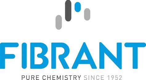 rubber sts logo fibrant nieuwe naam dsm caprolactam nieuws