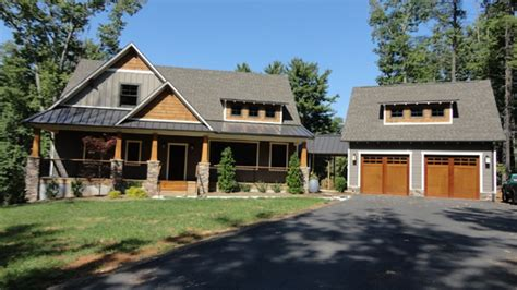 asheville homes for sale near beaver lake