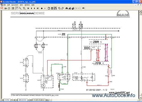 german home wiring diagrams home free printable