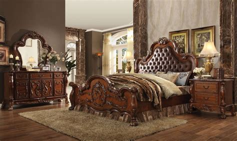 California King Size Bedroom Sets by Cal King Bedroom Furniture Myfavoriteheadache