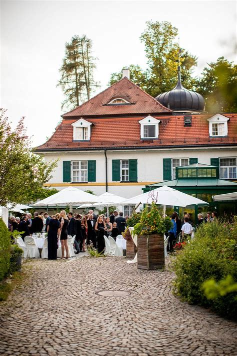 Hochzeitslocation Starnberger See by 64 Best Wedding Location Hochzeit Am Starnberger See