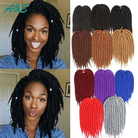 Price Of Crochet Braids In Dallas Texas | average price for senegalese twists in dallas 17 best