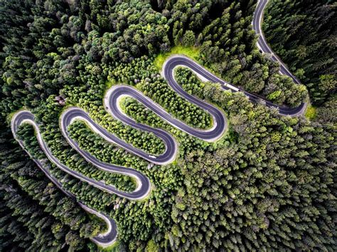 Giveaway Photo - gallery our top picks from the skypixel drone photo contest