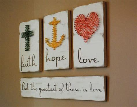 christian crafts top 25 best faith ideas on faith