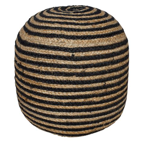 Ottomans Adelaide Pouffe Ottoman Adelaide Available From Bimbo