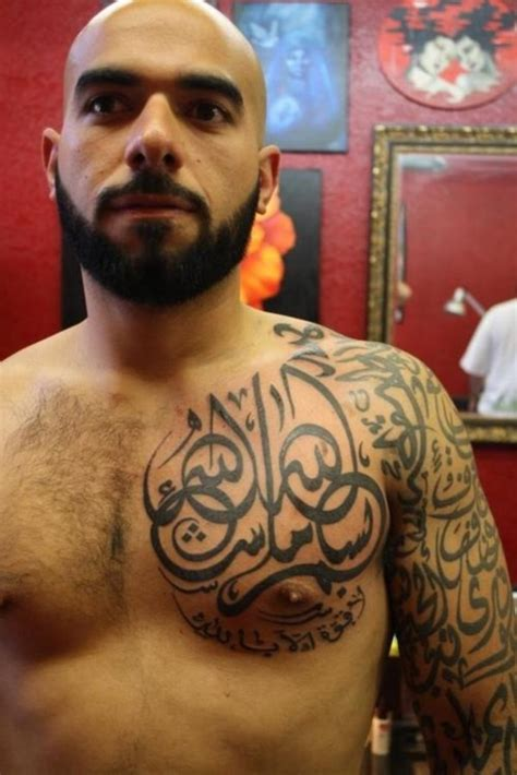 tattoo cursed islam here s what the quran and hadees say on getting tattoos on
