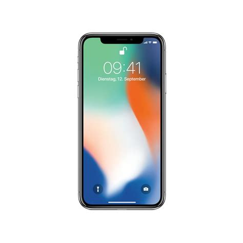 iphone x uk apple iphone x 256gb unlocked for all uk networks silver